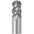 1. SMART MIRACLE