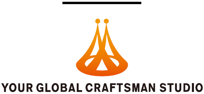 YOUR GLOBAL CRAFTSMAN STUDIO